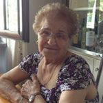 testimonianza fisioterapia nonna giovanna